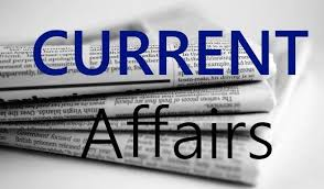 December Current Affairs 2015 Pdf In English