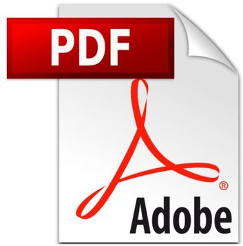 Download Free PDF Free Study Material Download Unlimited PDF