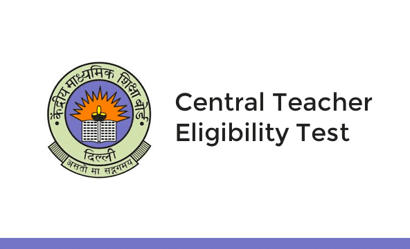 CTET Teacher NCF Questions CTET Study Material Old Exam Papers PDF