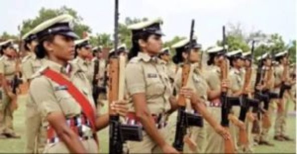 Application for recruitment in Delhi Police starts, this will be a selection