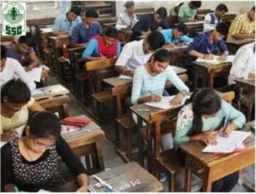 SSC GD Constable Result 2019: Staff Selection Commission released the results of GD Constable PET PST @ ssc.nic.in, see result and cut-off