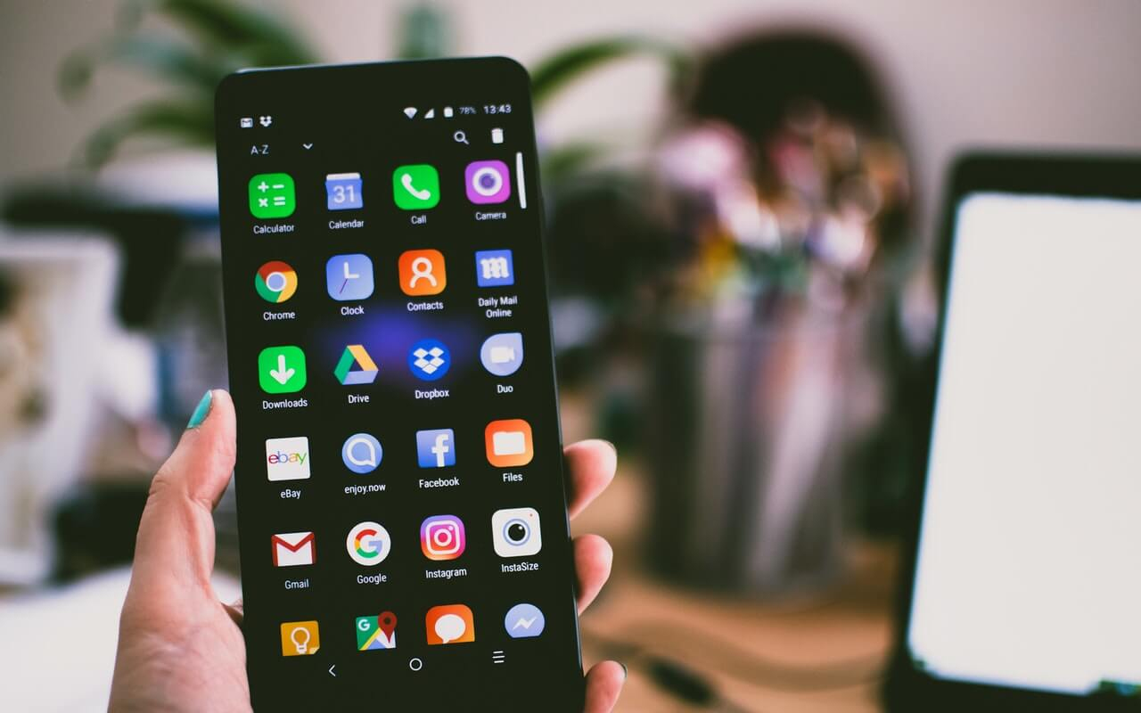 Android Has More Malware Than iOS