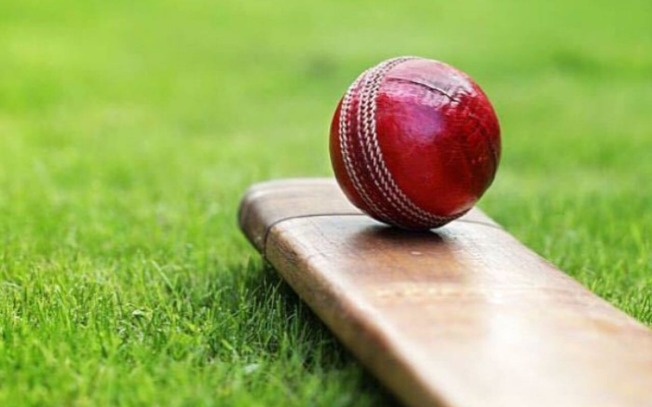 Cricket Podcast in India