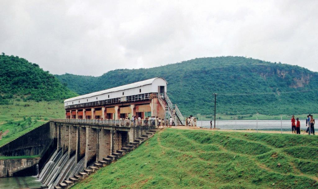 Sarsaram, Best Tourist Place in Bihar