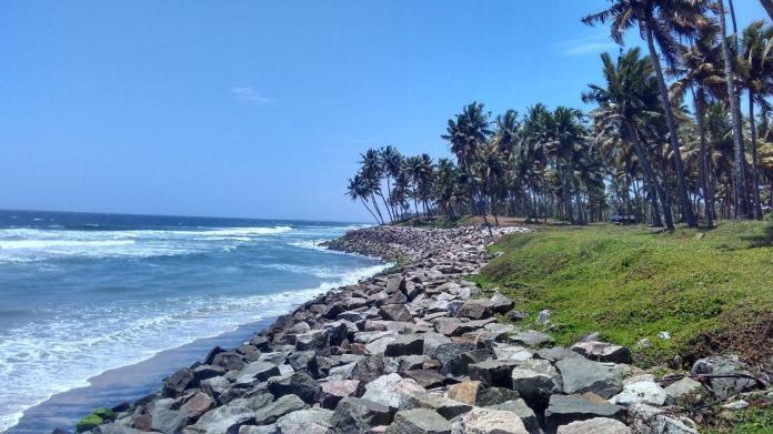 Varkala_Beach_3