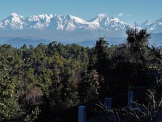 Himalayas-in-morning-light