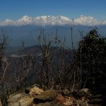 winter-view-kumaon-Himalayas