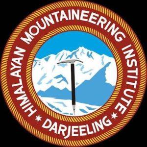Darjeeling-HMI-logo