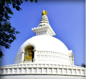 bihar-shanti-stupa