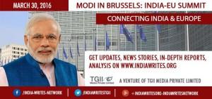 India-EU-banner