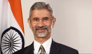 Jaishankar_Foreign_Secretary