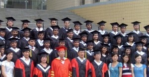 Indian-MBBS-Graduates-from-China