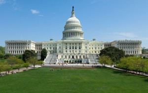 US Cong to block $450 million aid to pak