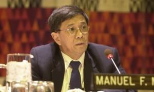 Maqnuel Montes