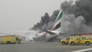 emirates-crash