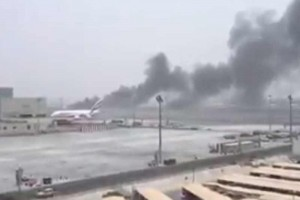 emirates-crash1