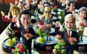 g20-china-graphic1