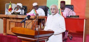 mali-parliament