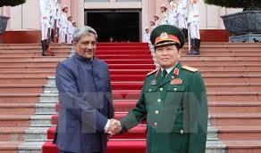 vietnam-defence