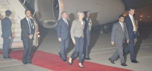 britain-may-arrival