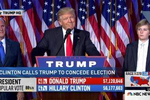trump-win3