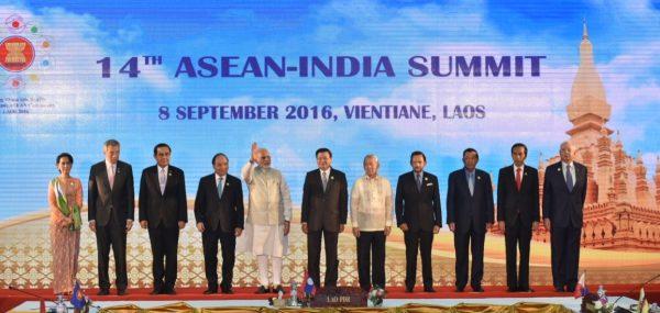 asean-india-laos