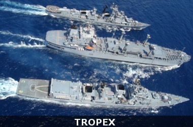 tropex-2017-launched-by-indian-armed-forces