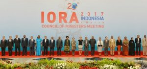 iora-meeting