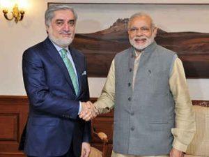 afghan-india-abdullah