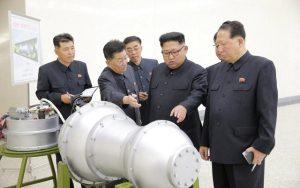 korea-nuclear