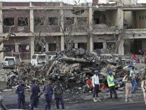 somalia-blast