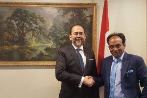indonesia-envoy-manish-web
