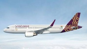 2153-TATA-SIA-Airlines-Vistara-to-start-its-operations