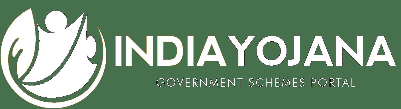 India Yojana
