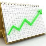 day trading economic calendar