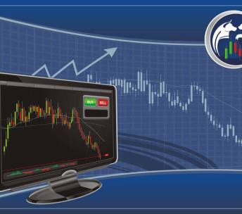 Diversified trading system review