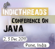 Java Conference India