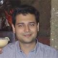 AnirudhBhatnagar-Modelling-Rest-Restful-Applications