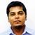 Dushyant-Arora-Web-Mobile-Product-Design-50