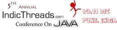 Java-JavaEE-Conference-India-234x60