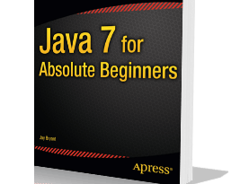 Java7-Book