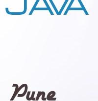 JavaConference200x600