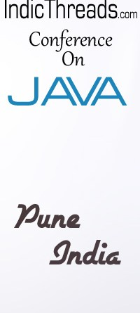 JavaConference200x600