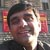 Rahul-Sharma-Hadoop-Apache-Crunch-50