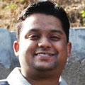 Rocky-Jaiswal