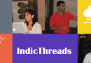 Internet Of Things (IoT) Is The In-Thing At IndicThreads Conference, Pune 2015