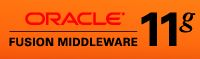 oracle fusion middleware 11g for Java