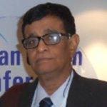 Sethu Ram Mohan