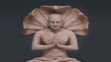 Yama And Niyama Of Patanjali's Yogasutras – Sivanandan