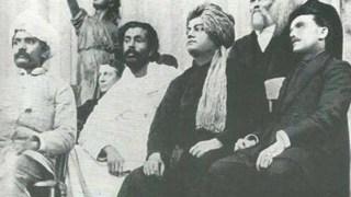 Vivekananda's Chicago Addresses 1893